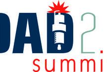 Dad 2.015 / by Dad 2.0 Summit