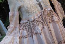 Recycled Clothing / by Deborah Krueger