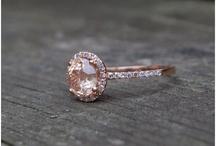 Jewelry  / by Julie Clatworthy