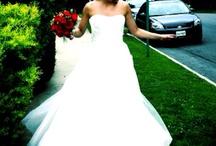 my wedding and wedding ideas I like / by Nicci Apperson