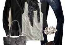 My Style / by Kacie Groder