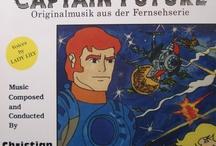 Tim Thoelkes Vinyl Revue - Space Disco - Die Zukunft der Vergangenheit / Anlässlich des 82. Geburtstags von Neil Armstrong entführt euch Tim Thoelke in die Space Disco! Ende der 70er Jahre fühlte man sich stark beeinflusst von Star Wars. Deshalb hat man Disco Songs umgemünzt und sie mit Texten versehen, die nach Mond, Sternen und Weltall klangen.  Wie immer überzeugt Tim mit bekannten Songs, aber auch Schmuckstücken zum Neuentdecken!  http://www.absolutradio.de/vinyl-revue-sendungen/tim-thoelkes-vinyl-revue-sendung-vom-05-august.html / by Absolut Radio