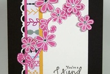 scrapbooking / by Jessica Pinter