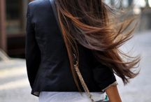 inspire your style / by Marta Dall'Olio