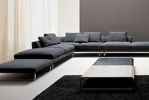 Living room / by Angela Lange