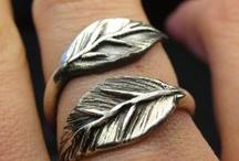 Jewelry Needs / by Amanda Bolton