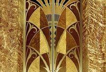Interior Design.Style.Architecture.History / by Sabrina Gularte