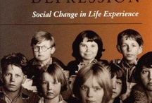The Changing Society Adventure / by Family Tree Mediation