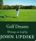 Golf Books / by Golf4Her