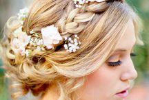 Beautyjunkieldn wedding ideas / by A Beauty Junkie in London