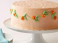 Cupcakes Plus / by Nancy Kelley