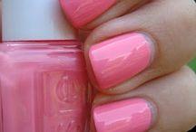 •Nails• / by Brooke Morgan