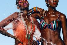 Celebrate Summer / by De Bijenkorf