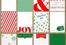 Christmas Elf on the Shelf / by Amy Hilton