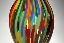 glass / by Robyn Jones
