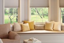 Spring is a Beautiful Thing / Get inspired by all things spring. / by Lutron Electronics