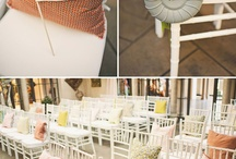 {Ceremony Details} / by I Heart My Groom