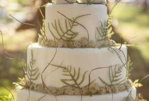 Wedding Ideas / by Kristinas Pinterest