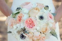 2014 Weddings / by Gassafy Wholesale Florist