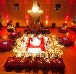 Wedding Venues / by Arkansas BridalShow