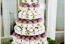 planning a wedding 2014 food/cake/ drinks (part3) / food / drinks / deserts / by Mackenzie Peters