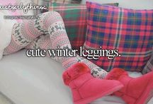 Just girly things / by Jules Perkins
