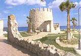 Things to do in Torrevieja? / by Spanish RealEstate