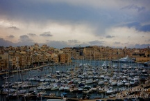 EDEN Malta / EDEN Destinations of Sustainable Tourism in Malta / by Eden Europe