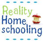 homeschool / by Amy Frederick