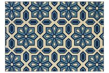 Great patterns / by The Wall Sticker Company