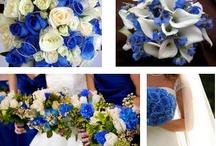 wedding / by Kara Ritcheson