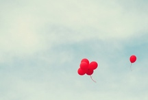 Simple Sights / by Kristina Fierstein