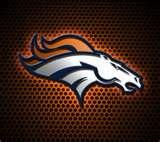 Denver Broncos / by Beth Waller