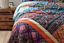 College Dorm Room / All things college / university. Dorm decor.  / by Charlotte Elisabeth