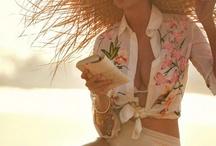 fashion / by cremedecassie