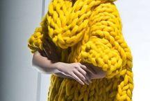 T: Textile & Design Envy / by Sacramento Fashion Week
