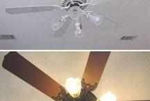 Home Design / by Alyson Markt