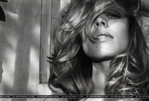 Beautiful Hair / Love hair healthy and shiny! / by Marsha Lynn N