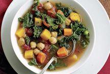 funyum cuisine | soup! / by cherry cebuana