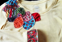 Cute Clothes for Kids / by Rachel Huber