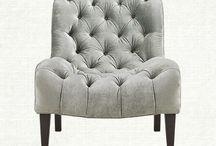 Furniture I Like / by Jen Luby