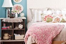 DIY: Furniture Ideas / Upcycling, building from scratch, ideas.  / by Lisa
