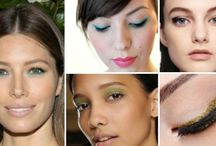 Beauty Trends / by Empire Beauty Schools