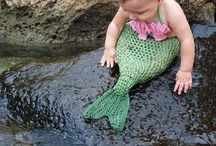 Cute Baby Photos / by The WoW Factor!