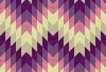 Inspiration: Design / by Katlynn Moulton