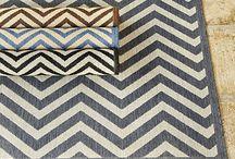 Products I Love / by SAS Interiors Jenna Burger