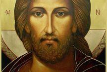 Catholic Art / by CatholicMom.com