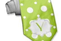 Neckties for men / Neckties for men. / by Modern and stylish weddings