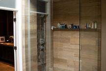 Bathroom / by Lori Ray
