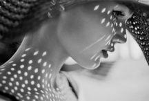 Photography: Fashion / by Rhian Edwards